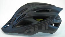 Cannondale Quick Bicycle Helmet Black 58-62cm Large/Extra Large