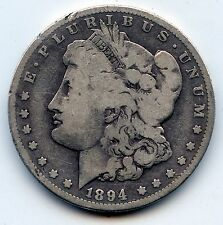 1894-s Morgan (SEE PROMOTION)