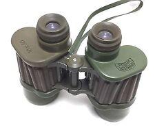 Hensoldt Zeiss 10x50 Dienstglas Bundeswehr Fernglas binoculars ohne Strichplatte