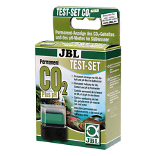 JBL CO2 / pH Permanent Test Kit Set  @ BARGAIN PRICE!!!