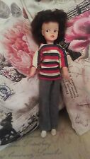 VINTAGE 1963 Sindy Doll (made in England)