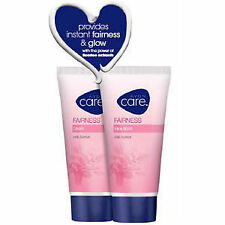 Avon Care Fairness Face Cream & Fairness Face Wash Combo Pack
