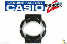 CASIO G-SHOCK GR-9110GY-1 Original Charcoal Rubber BEZEL Case Shell GW-9110GY-1