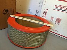 Fram air filter, CA3501, for IH.    NOS.   Item:  0129