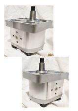 fiat trattore Volume di pompa idraulica 19 ccm / OEM nr 5179714