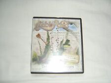 Debbie Moore. Shabby chic Enchanted Garden Inspirational Papercrafting CD Rom.