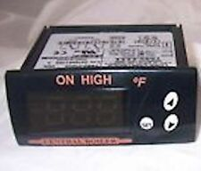 Central Boiler Digital Temp. Controller Classic Models Wood Furnaces (#2000155)