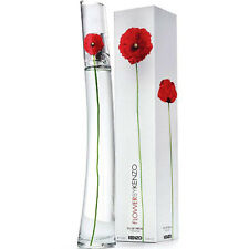FLOWER BY KENZO DONNA EDP VAPO NATURAL SPRAY - 100 ml