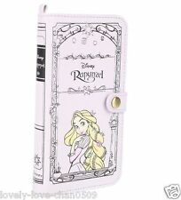 """Rapunzel Disney Notebook Case Cover for iPhone 6s /4.7"""" Japan"""