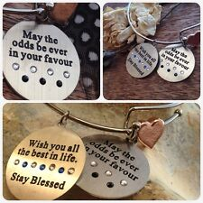 Unusual Gifts for her daughter sister niece Student Granddaughter Christmas