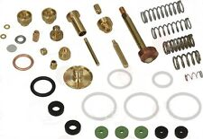 FAEMA E61 GROUP REPAIR KIT