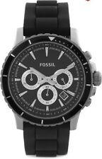 Fossil CH2925 Brigg's Collection Analog Watch - For Men