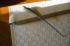 NOS 1959-1968 International Harvester Pickup and Travelall  Wiper Arm
