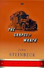 The Grapes of Wrath (Penguin Great Books of the 20th Century)