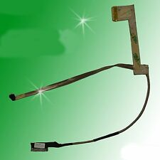 LENOVO Ideapad Z570 Z575 LZ57 LCD Display Kabel LVDS CABLE WIRE 50.4M405.002