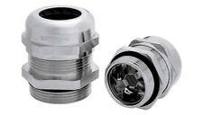 LAPP SKINTOP® 53112650 M32 EMC CABLE GLAND With FREE Locknut