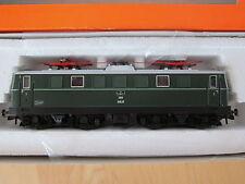 Roco 43640, E-Lok Reihe 1141.13 der  ÖBB, HO Gleichstrom - Neuwertig OVP