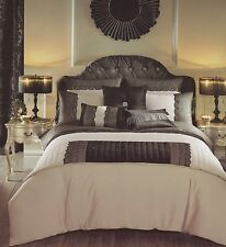 KYLIE AT HOME AMELIA DOUBLE BEDSET BNIP