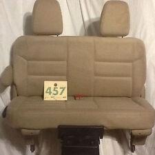 Dodge Caravan Seats Ebay