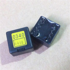 1 PC Fanuc 0340 A45L-0001-0340 Small Transformers Module