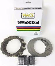 Mace Clutch Kit & Heavy Duty Springs 2006-2009 Suzuki Quadracer LT-R450 LTR450