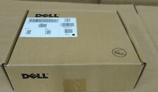 NEW Juniper SRX100 J-SRX100 1GB 8xFE Secure Services Gateway Firewall 83T5N Dell