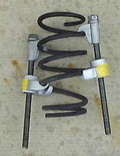 Coil Spring Compressor  LOTA Taiwan