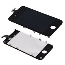 Replacement LCD Touch Digitizer Screen Assembly Repair for Apple iPhone 4G GSM