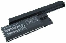 9-cell Laptop Battery for Dell Latitude D620 D620 ATG D630 D630 ATG