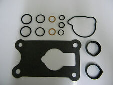 Walker Products  18041 Fuel Injection Tune-Up Kit (K-1 TBI)