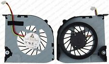 HP DM4 DV3-4000 CQ32 G32 CPU COOLING FAN KSB05105HA-9L03 MF60090V1-Q000-G9A B98