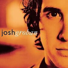 Closer [ECD] - Groban, Josh (CD 2003) Excellent Cond.