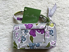 VERA BRADLEY ALL IN ONE WATERCOLOR...NWT