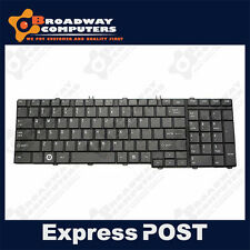 Keyboard for Toshiba Satellite C650 C650D C660 C660D C665 L650 L650D L670 Pro