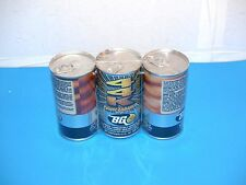 Lot of 3 - Two BG Air Intake System Cleaners and One 44K Power Enhancer