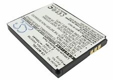 UK Battery for Motorola EM25 EM325 BD50 SNN5796 3.7V RoHS
