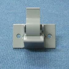 Old Style Bottom Mounting Bracket for Dometic A&E Awnings
