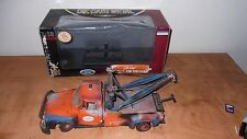 YAT-MING CLASSIFIED DREAMS 1953 FORD F-100 WRECKER VERY RARE 1:18 SCALE # 70B