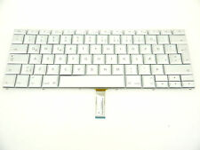 "Icelandic Keyboard Backlight for Apple Macbook Pro 17"" A1261 US Model Compatible"