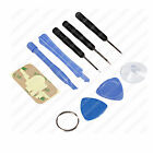 Repair Opening Tool Kit Pentalobe Torx Phillips Screwdriver for iPhone 5 5S 4S 4