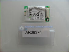 UNIKA GREEN553 - Module 56K Actiontec MD560LMI-2 / Board