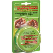 O'Keefe's 3.4 Working Hands Creme