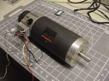 Hurco Electro-Craft E263 E728.24.015 DC SERVO MOTOR Hurco PN  002-2911-001