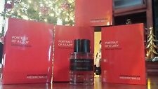 Portrait of a Lady by Frederic Malle. Parfum. 100ml. 3.4 oz. NIB and Fresh!!