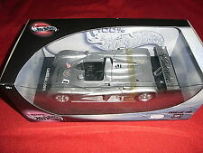 Hot Wheels®  29225 1:18 CADILLAC® LMP NEU OVP