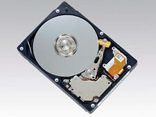 500 GB SATA HITACHI  HDS721050CLA362 3,5""