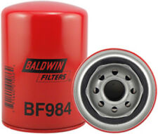 Baldwin BF984 Fuel Filter