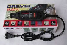 Jewelry Rotary Polishing Tool and Accessories Dremel Tool Kit