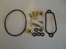 Honda CB400f Carb Repair Kit / CB400 f  400 four carburettor carburetor