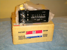 1984-87 Monte SS Hurst/Olds Grand National NOS Delco AM/FM Cassette Stereo Radio